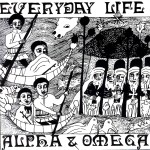 Everyday Life详情