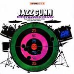 Jazz Gunn详情