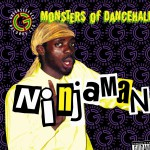 Monsters Of Dancehall详情