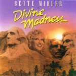 Divine Madness详情