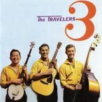 The Travelers 3详情