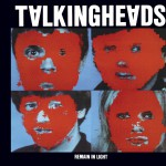 Remain In Light [w/Bonus Tracks]详情