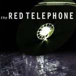 The Red Telephone详情