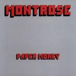 Paper Money详情