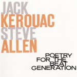 Poetry for the Beat Generation (with Steve Allen)详情