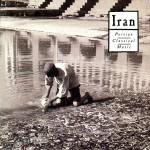 Iran: Persian Classical Music详情