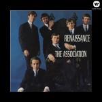 Renaissance (Deluxe Mono Edition)详情