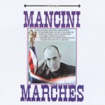Mancini Marches详情
