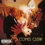 Robert Schimmel Comes Clean详情