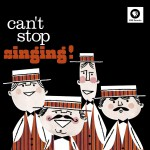 Can't Stop Singing - Original Soundtrack详情