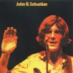 John B. Sebastian详情
