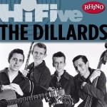 Rhino Hi-Five: The Dillards详情