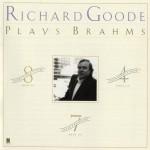Brahms: Piano Pieces, Opp. 76 & 119/Fantasies, Op. 116详情