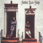 Aztec Two-Step详情