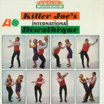 Killer Joe's International Discotheque详情