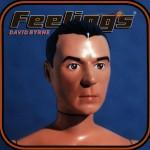 Feelings详情