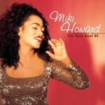 The Very Best Of Miki Howard详情
