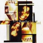 Best Of Randy Crawford详情