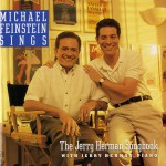 Michael Feinstein Sings The Jerry Herman Songbook详情