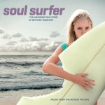 Soul Surfer: Music From The Motion Picture详情