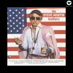 The Steve Martin Brothers详情