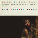New Orleans Blues详情