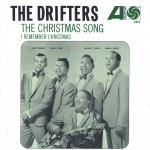 The Christmas Song / I Remember Christmas [Digital 45]详情