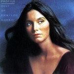 Profile: Best Of Emmylou Harris详情
