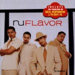 Nu Flavor [New Remix Version]详情