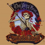 The Very Best Of Grateful Dead详情