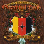 Rockin' The Rhein With The Grateful Dead: Rheinhalle - Dusseldorf, West Germany,详情