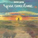 Jesse Come Home详情
