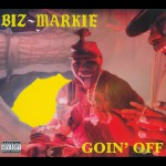 Goin' Off (Deluxe)详情