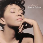 The Best Of Anita Baker详情