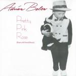Pretty Pink Rose详情