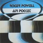 Air Pocket详情