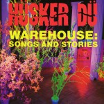 Warehouse: Songs And Stories详情