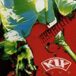 Kix Live详情