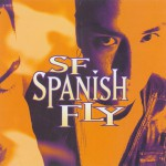 SF Spanish Fly详情