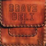 Brave Belt II详情