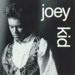 Joey Kid详情