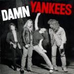 Damn Yankees详情