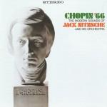 Chopin '66详情