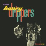 The Honeydrippers, Vol. 1 [Expanded]详情
