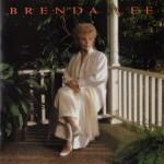 Brenda Lee详情