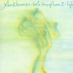 Solo Saxophone II: Life详情