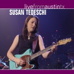 Live From Austin TX详情