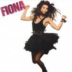 Fiona详情