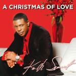 A Christmas Of Love详情