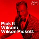 Pick It Wilson详情